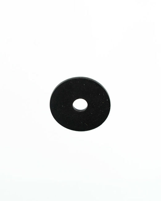Camera Gimbal Knob Washer_1