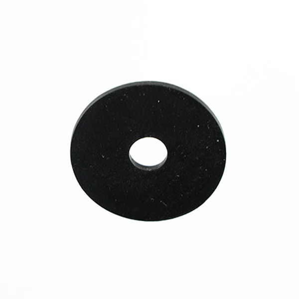 Camera-Gimbal-Knob-Washer_600x600