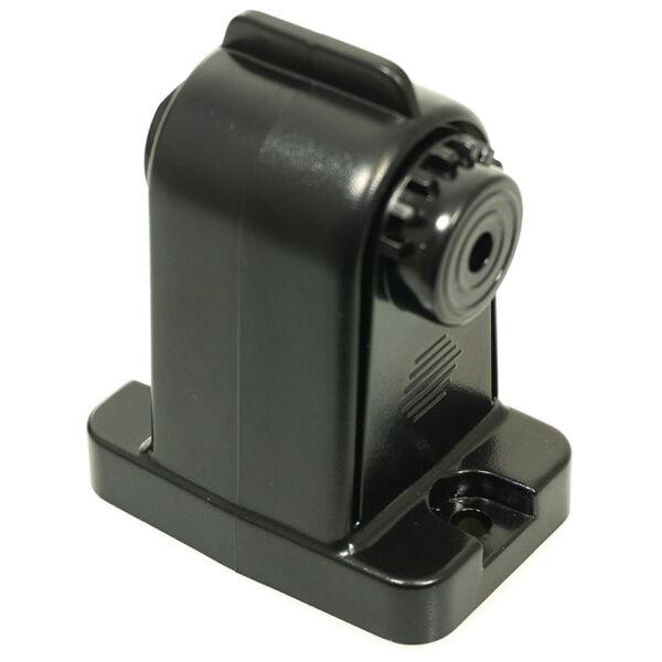Camera Gimbal Mount