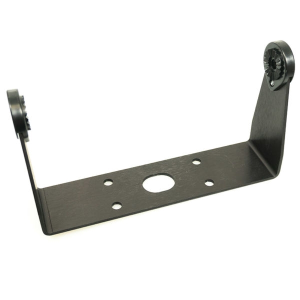 Digital Gimbal Mount_1