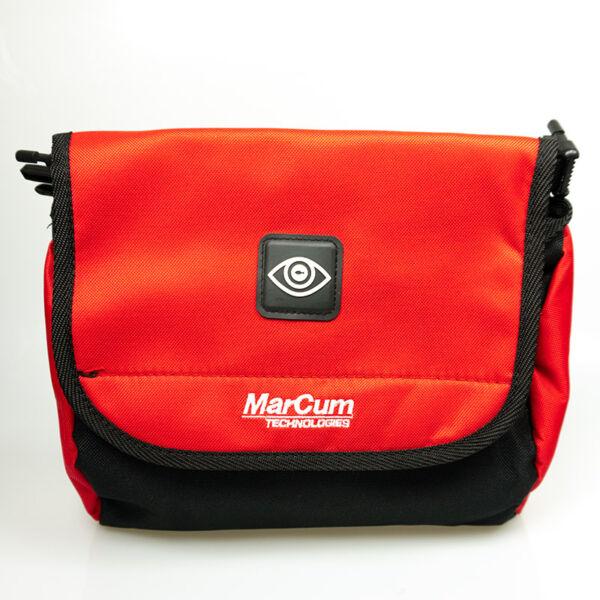 LX-9 Camera Bag