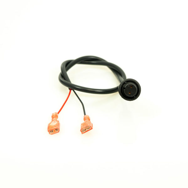 LX Power Cable