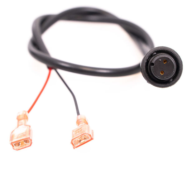 LX Power Cable_1