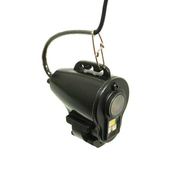 Recon-Camera_600x600