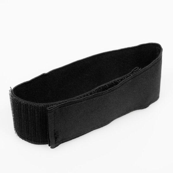 Recon Velcro Strap
