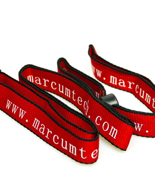 Showdown Lanyard_1