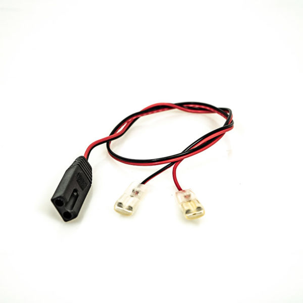 VX-1 Power Cable