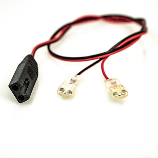 VX-1 Power Cable_1