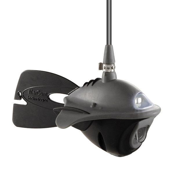 Manta Camera