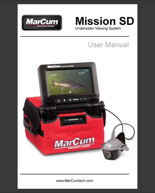 Mission-SD-Manual