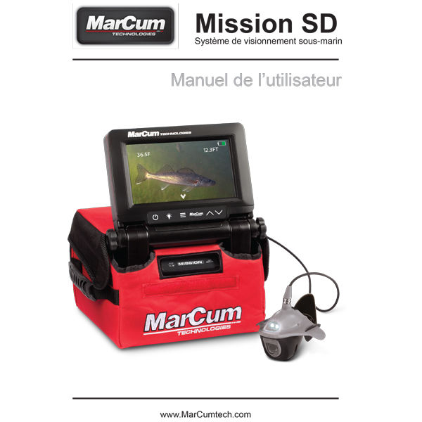 Mission-SD-French-Manual_600x600