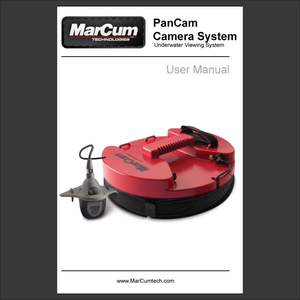 PanCam-Camera-System-Cover