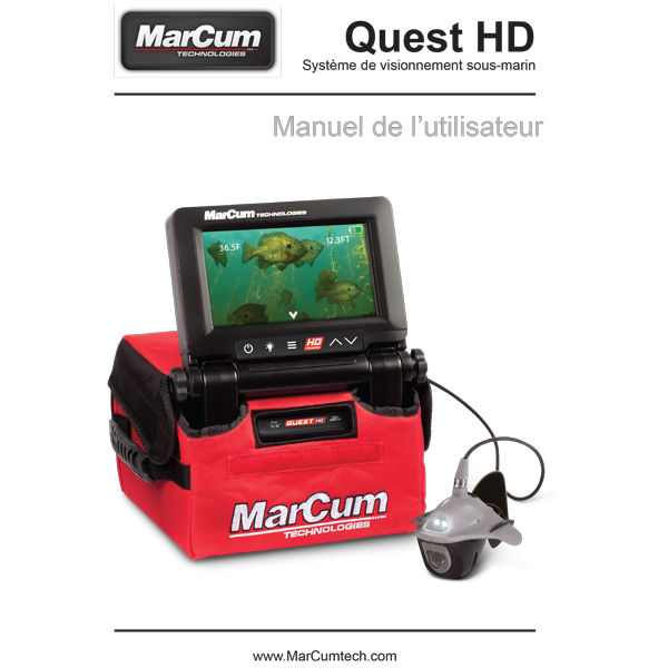 Quest-HD-French-Manual_600x600