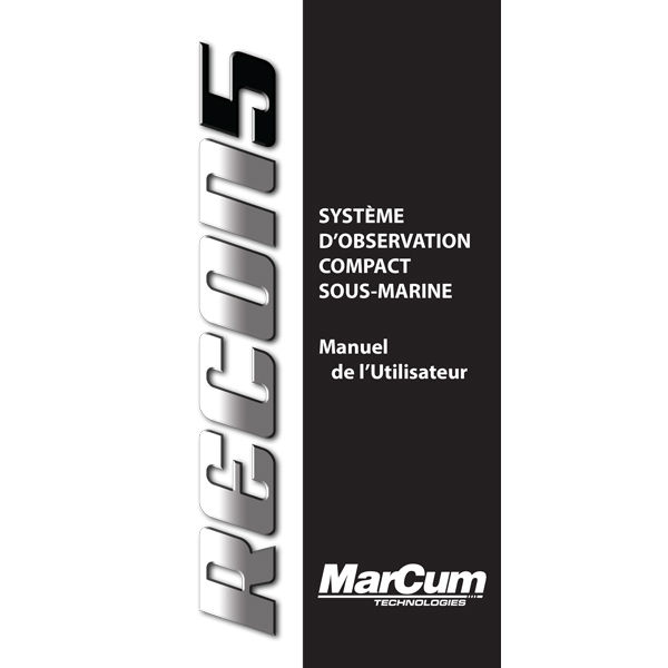 Recon-5-French-Manual_600x600