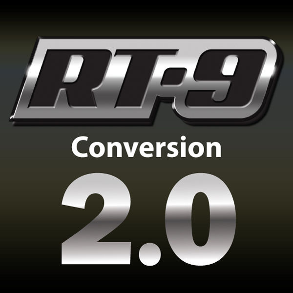 RT-9-Conversion-to-2.0
