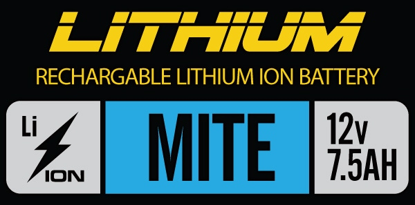 LION1275_Lithium_Battery_Logo_mite