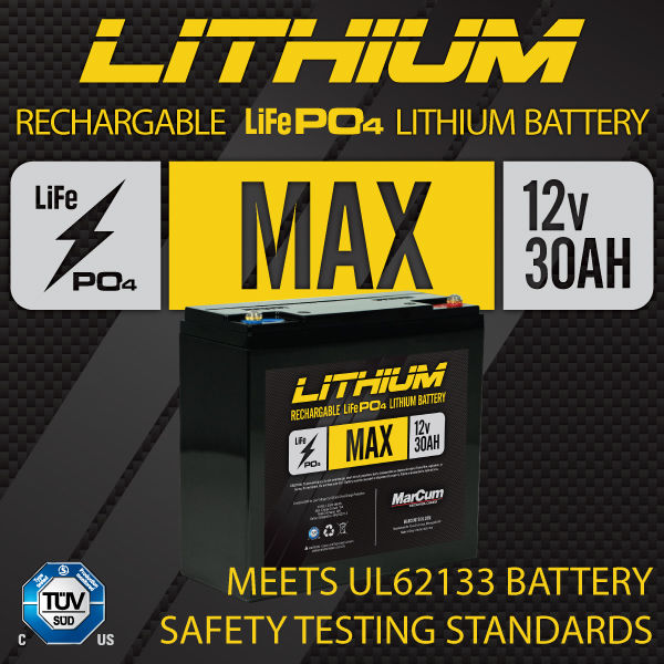 LP41230_12v30amp-LiFePO4-Max-Battery_woo_banner_sqr