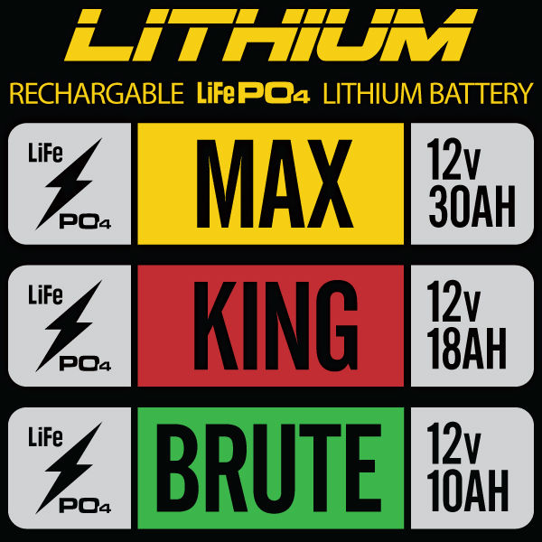 LP4_Lithium_Battery_Logo_family