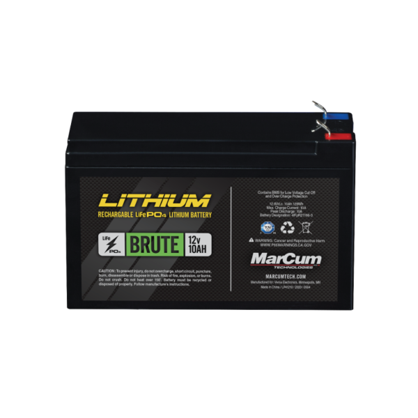 LP41210_12v10amp-LiFePO4-Brute-Battery-Only_front