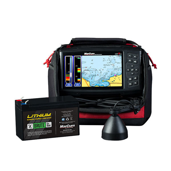 MX-7gps_front_WithBattery