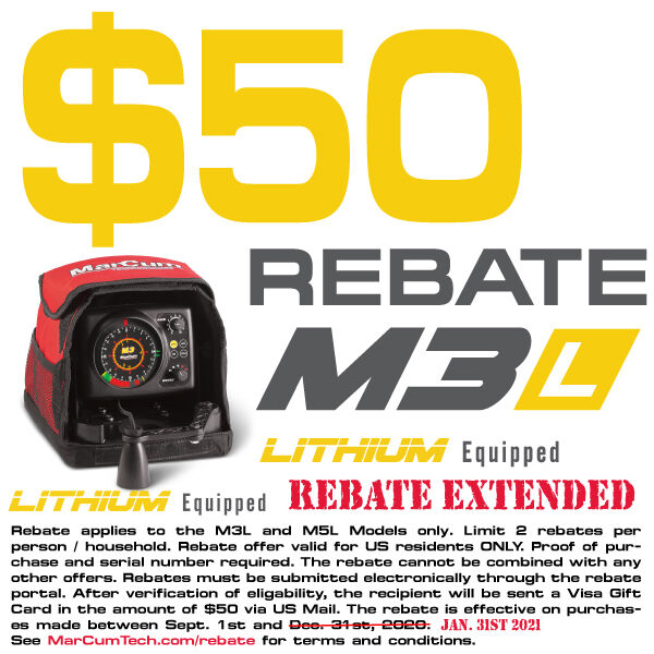 $50-rebate---M3L-sept1-jan31_2021_extended