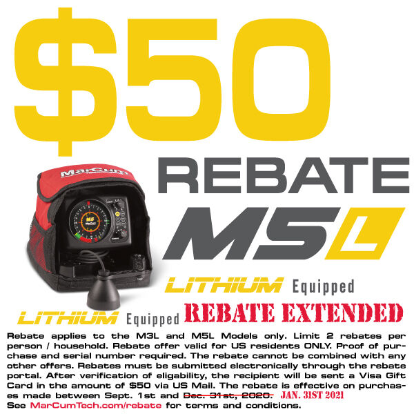 $50-rebate---M5L-sept1-jan31_2021_extended