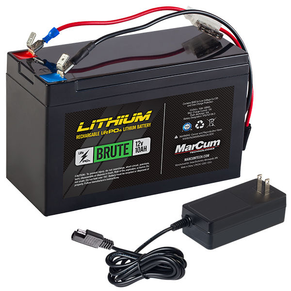 LP41210KIT_12v10amp LiFePO4 Brute Battery_ 600x600