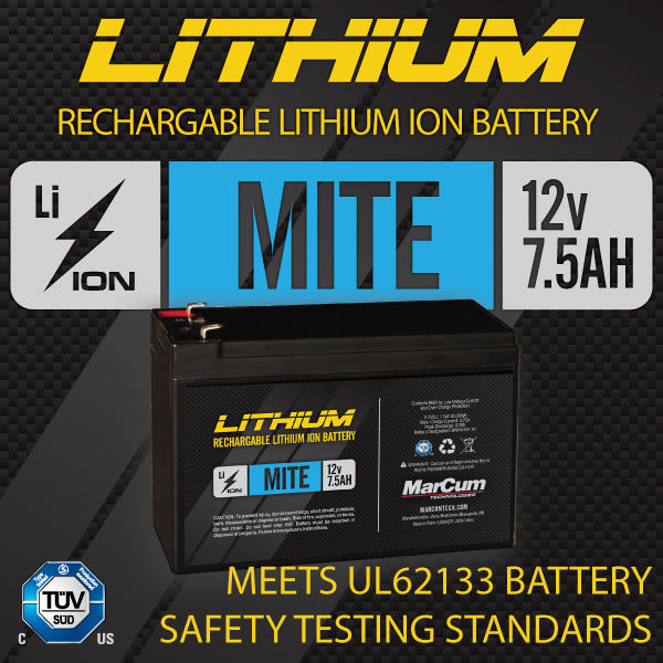 LION1275_12v7.5amp-Lithium-Ion-Mite-Battery_woo_banner_sqr
