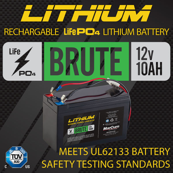 LP41210_12v10amp-LiFePO4-Brute-Battery_woo_banner_sqr