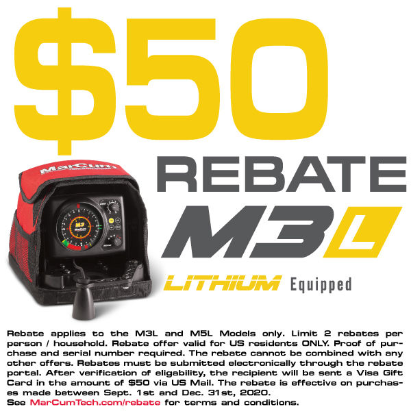 $50-rebate---M3L-sept1-dec31_2020