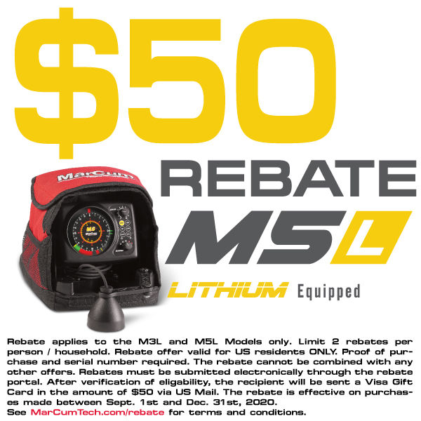 $50-rebate---M5L-sept1-dec31_2020