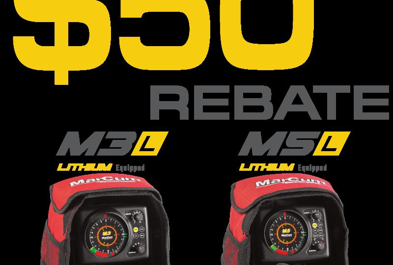 $50-rebate-page